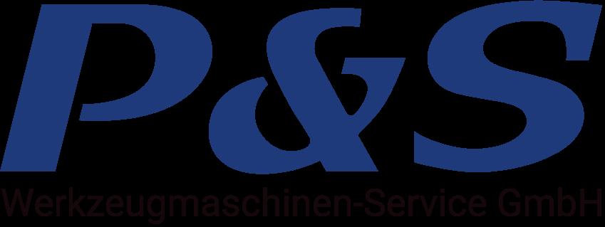 P&S Werkzeugmaschinen Service