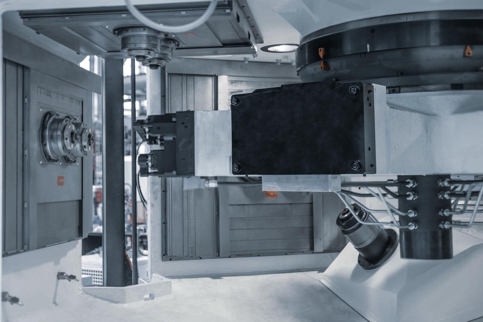 vertrieb-werkzeugmaschinen-gnutti-mauser-1