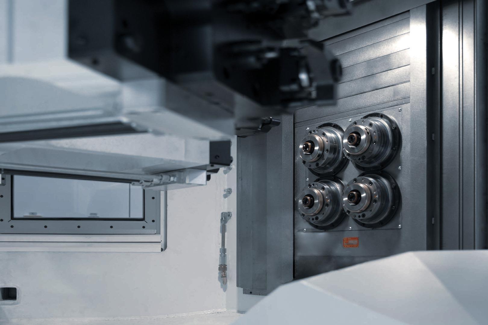 vertrieb-werkzeugmaschinen-gnutti-mauser-2