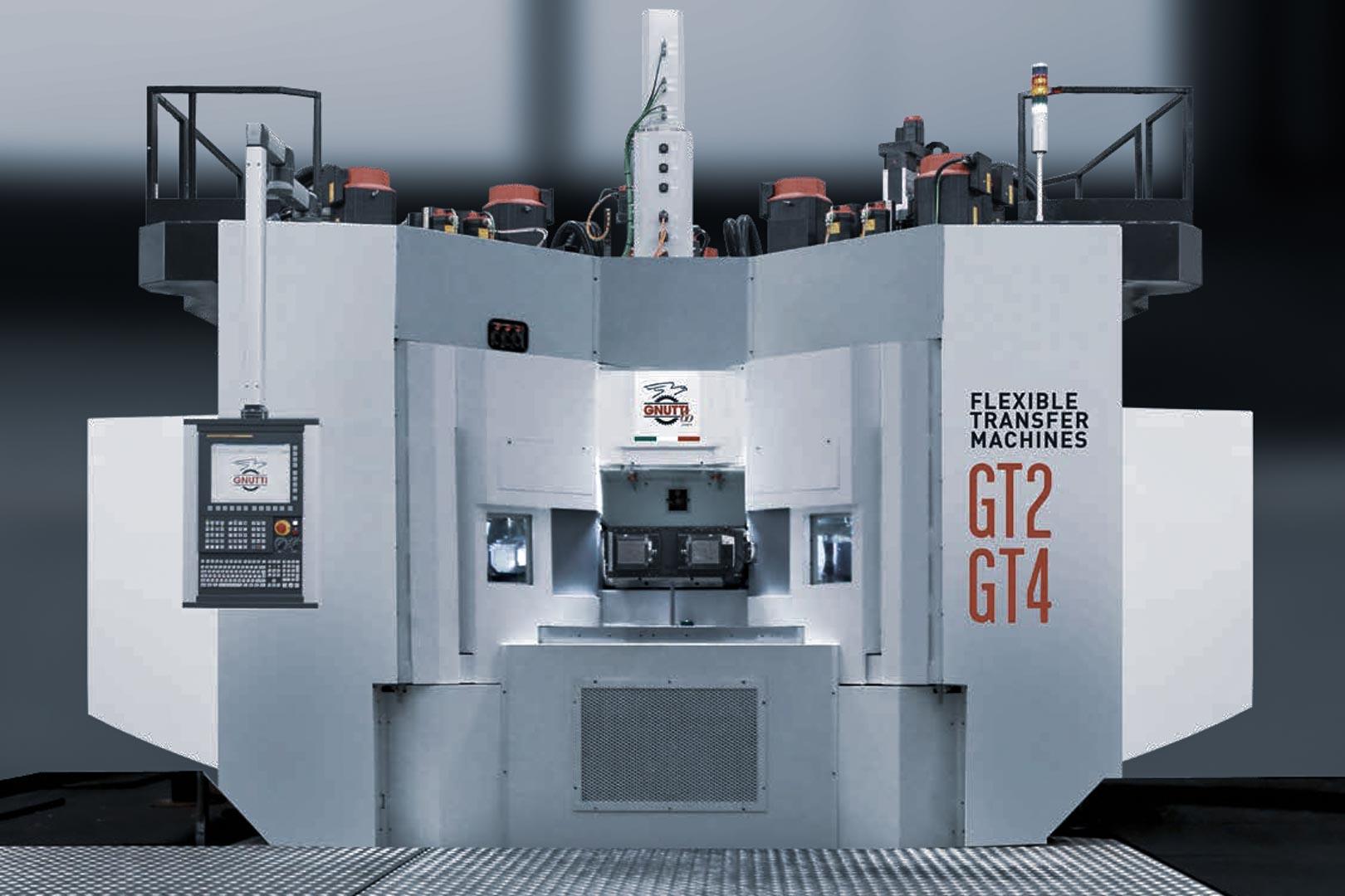 vertrieb-werkzeugmaschinen-gnutti-mauser-3