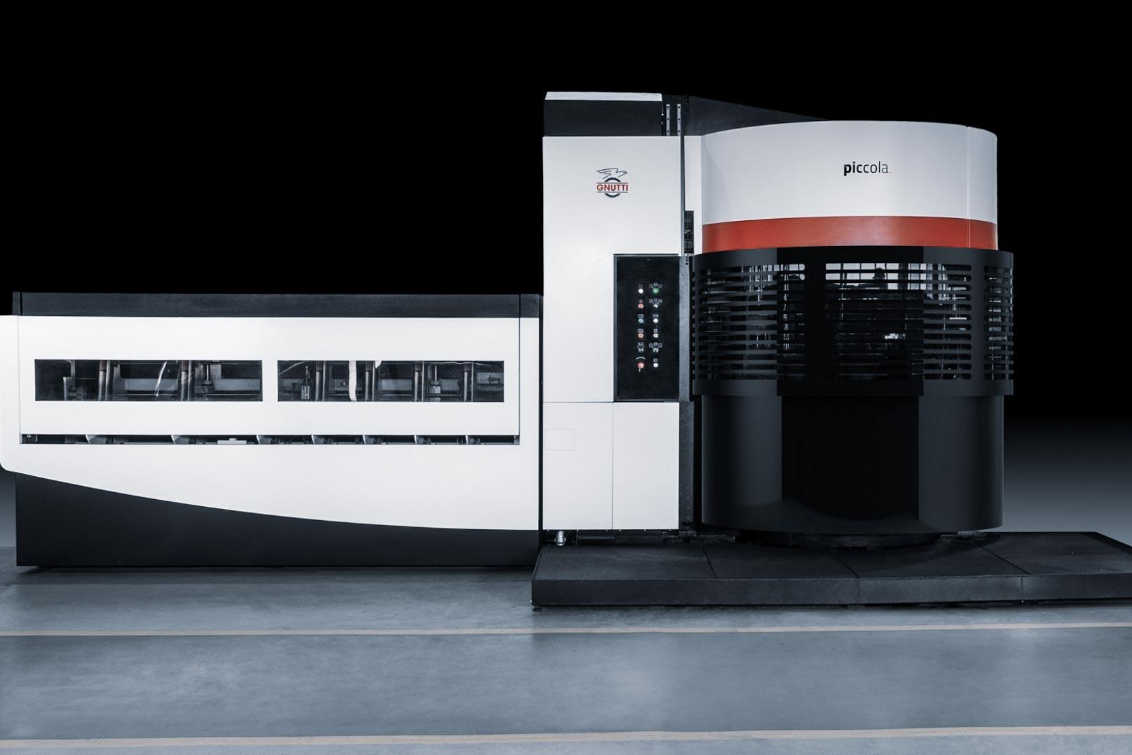 vertrieb-werkzeugmaschinen-gnutti-mauser-5